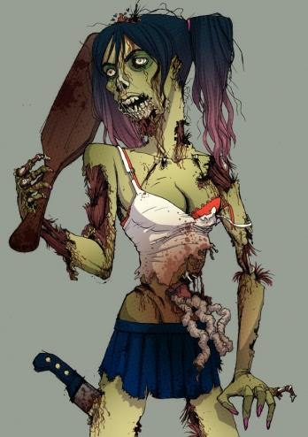 zombie006