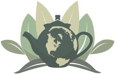 teapot1111